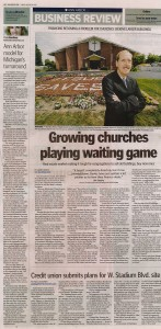 GrowingChurches-wp